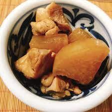 すき焼き の タレ レシピ