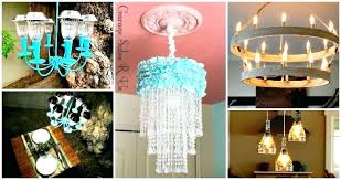 full size of diy rope wrapped chandelier sphere sedgwick and brattle easy ideas that will beautify