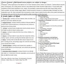 weekly syllabus template the smartteacher resource syllabus template for upper level art classes