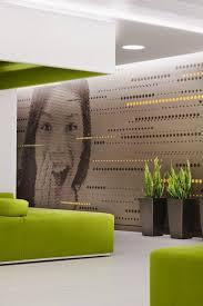 office interiors ideas. 78 Office Interiors Ideas
