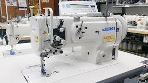 juki dnu 1541 7 automatic walking foot sewing machine