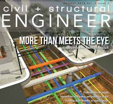Subsurface Utility Engineering My Name Is Sue Maser
