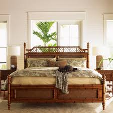 Marvelous Lexington Furniture Bedroom Sets New Tommy Bahama Ocean Club Paradise Point  Low Profile Bed