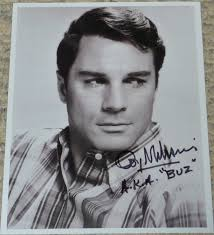 Image result for george maharis
