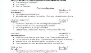 Soft Skills For Resume New Sample Resume Skills List Soft Skills Trainer Sample Resume Sample
