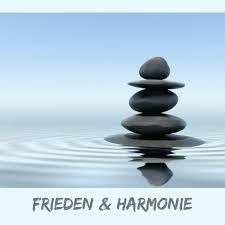 """Résultat de recherche d'images pour """"harmonie"""""""
