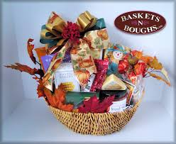 donation requests home country rustic gift crates and farm house gift baskets created in ashville oh farm house shades of fall gift basket