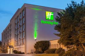 Holiday Inn Cherry Hill Nj Booking Com