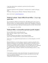 Endearing Online Resume Maker India In Cv Maker Resume 02 Material