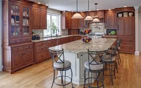 Stone Gable Custom Cabinetry | Customized cabinetry to meet your needs
