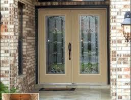Wonderful Glass Door Insert Replacement graphs Front Door