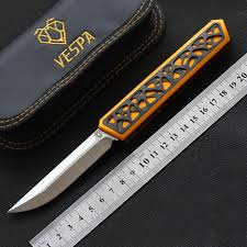 Peasun <b>Knives</b> Co., Ltd Store - Amazing prodcuts with exclusive ...