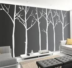 office wall art.  art best brilliant design cool wall art ideas pretentious with office  art in office wall art i