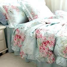 rose pink bedding rose pink bedding vintage inspired blue and pink rose bedding with lace detailing rose pink sheet pink and rose gold nursery bedding