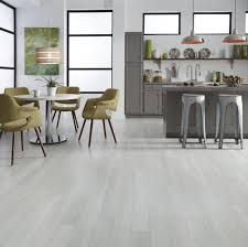 full size of grey engineered hardwood floors light laminate flooring home depot menards decorating with area