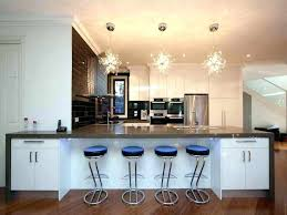 kitchen chandeliers small chandeliers for kitchens fancy kitchen chandeliers lighting latest chandeliers for kitchen kitchen chandelier lighting 9 kitchen