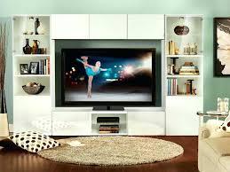 living room storage units inspirational best toy storage wall unit ikea storage units bedroom home decor