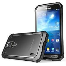 samsung galaxy s5 active case. image is loading samsung-galaxy-s5-active-sm-g870a-factory-gsm- samsung galaxy s5 active case