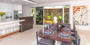 beyond furniture. Modern Dining Furniture - Beyond Sydney