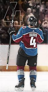 Get premium, high resolution news photos at getty images. Colorado Avalanche Wallpapers Colorado Avalanche