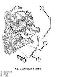 similiar 2004 chrysler sebring 2 7 engine water pump replacement 2003 chrysler 300m wiring diagram 2003 image about wiring besides