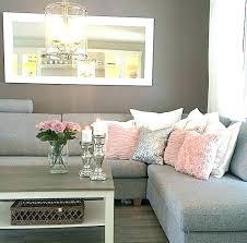 dark grey sofa amazing of modern grey sofa decor dark gray sofa awesome grey sofa decor dark grey sofa