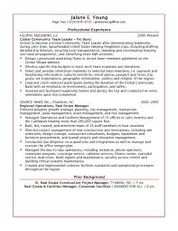 Resume For Non Profit Job cover letter cover letters for non profit jobs cover letters for 86