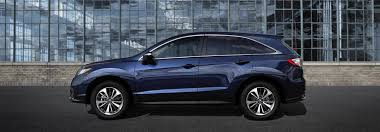 2018 acura zdx. beautiful 2018 changes to the 2018 acura rdx intended acura zdx