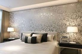 Small Picture Best Wallpaper Installation in Hyderabad Wallpaper Designs