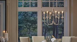 crystal chandeliers are luminous who doesn t love a little sparkle