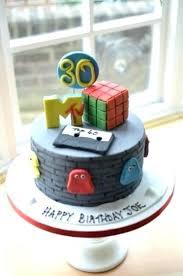 Birthday Cake For Men Unique Birthday Cakes Men Birthday Cake Meme