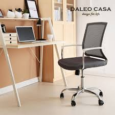 stylish office chairs for home. Full Size Of Furniture:computer Chairs For Home Ergonomic Computer Chair Office Mesh Stylish F