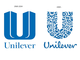 Unilever Graduates Job Recruitment – Regional Security Manager