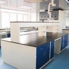 resin countertop laminate commercial antibacterial phenolic resin