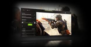 Xnxubd 20s6 2018 xbox one jepang. Xnxubd 2020 Nvidia Geforce Experience How To Download And Install Mobygeek Com