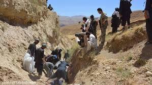 Image result for کشف اجساد بدون سر در میرزا اولنگ