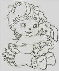 De 9 Beste Afbeelding Van Kaatje En Victor Cute Drawings Cute