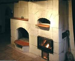 outdoor fireplace and pizza oven fireplace oven fireplace pizza oven insert heater fireplace combo includes oven outdoor fireplace and pizza oven