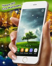 Vivo Y51l Hd Wallpapers - Smartphone ...