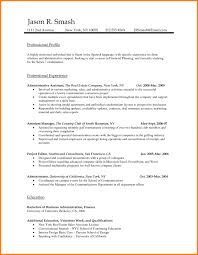 Resume Template For Wordpad Best Download Free Inspirational Elegant