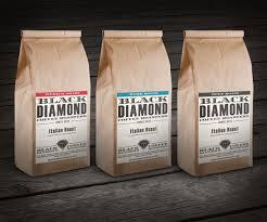 Carton Label Design Bold Personable It Company Label Design For A Company By