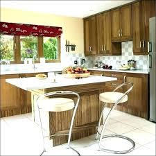 kitchen islands home styles kitchen islands kitchen islands kitchen island with quartz top home styles