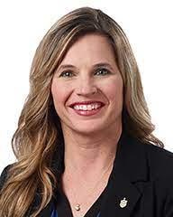 Kari Hendricks | Robstown Insurance Agents | Texas Farm Bureau Insurance