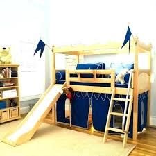 cool beds to buy. Perfect Buy Kids Bunk Bed With Slide Twin Best Buy Loft One  Thousand Designs And Cool Beds To Buy L