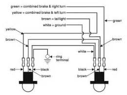 chevy equinox towing capacity 2015 equinox towing capacity chart 2007 Chevy Silverado Tail Light Wiring Diagram 2015 chevrolet equinox towing capacity Tail Light Wiring Color Code