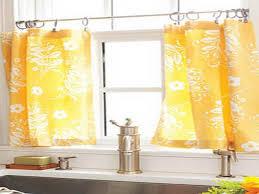 Kitchen Curtains Ikea