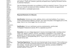 Resume Librarian Resume Samples Resume Printing Fedex Office