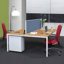 two person office desk. Attractive Two Person Home Office Desk Impressive 2 Design I