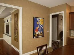 decorating faux painting finish chicago