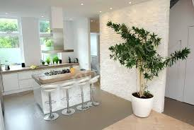 kitchen wall texture. White Stone Wall Natural In Modern Kitchen  Texture Kitchen Wall Texture